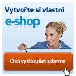 jak založit e shop, založení e shopu, pronájem e shopu