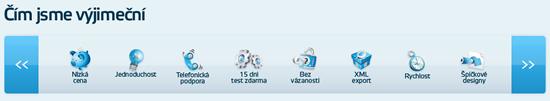 infografika byznysweb