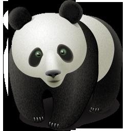 Google Panda a Google Penquin update