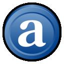 Avast_Antivirus