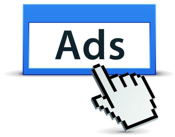 reklamny-banner-click