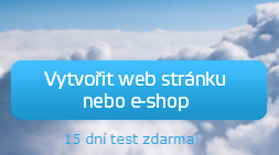 cloud, cloud webhosting