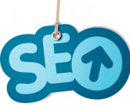 SEO principy pro lepší indexaci www stránky, e-shopu na Googlu