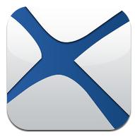 flox-app