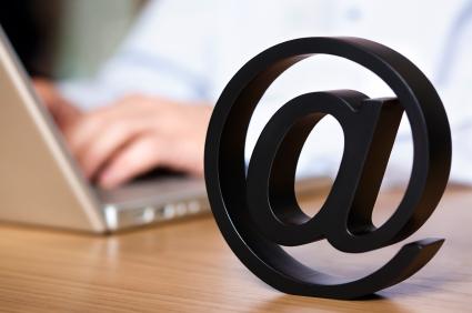 Hashtag a zavináč v blogspotu - mají význam pro SEO?
