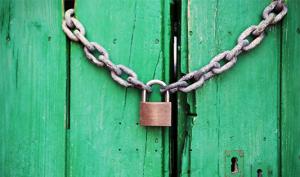 linkbuilding tipy pro eshop a web stránky
