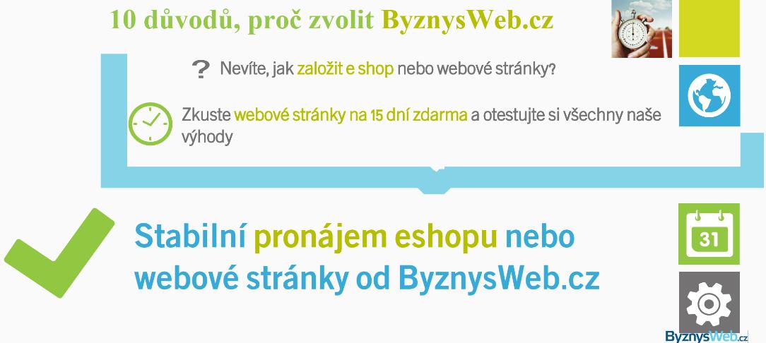 10duvodu-proc-byznysweb