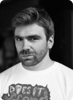 Martin Jenča