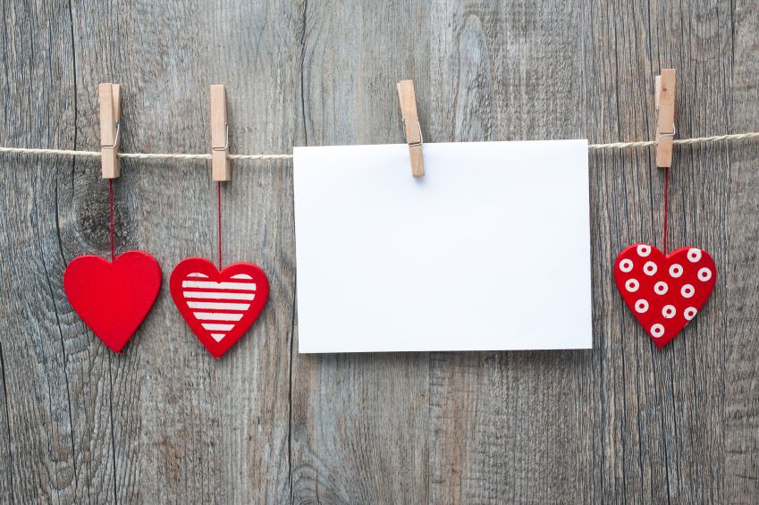 tipy jak využít valentýn pro zvýšení objednávek