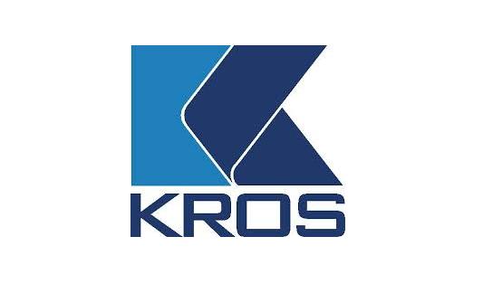 napojení slovenské verze e-shopu na účetní systém kros