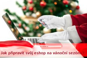 jak získat více objednávek z vánoční sezóny