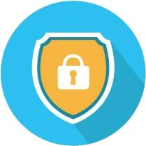 co je ssl certifikát a k čemu slouží