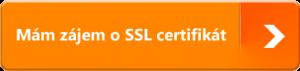 poptávka ssl certifikátu