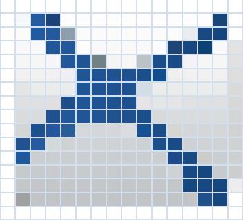 jak si vytvořím favicon, jak vložit favicon na webové stránky, e-shop