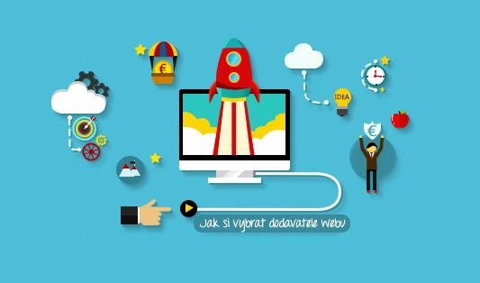 10 tipů jak si vybrat spolehlivého dodavatele webové stránky nebo e-shopu
