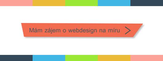 objednavka-webdesignu