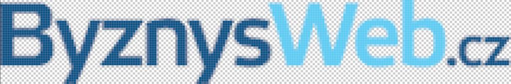 pixel a jeho význam pro webové stránky a e-shop