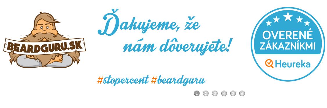 ověřený e-shop, certifikát od Heureka.cz