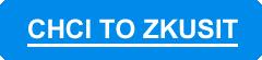 migrace e-shopu na bezpečnější https protokol