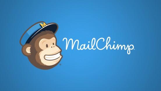 propojení e-shopu s mailchimpem