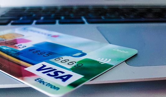 která platební brána je nejvhodnější pro e-shop