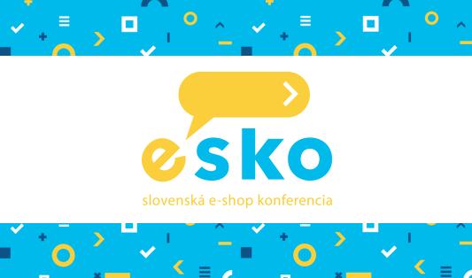 konference pro e-shopaře a podnikatele esko 2017