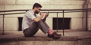 prádninové čtení o podnikání na internetu a tvorbě e-shopu