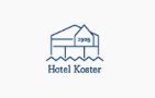 hotel koster