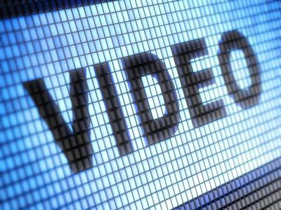 programy na tvorbu prezentačních videí