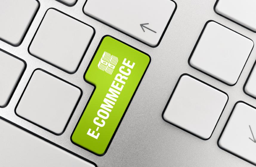 10 tipů pro majitele e-shopů na rok 2014
