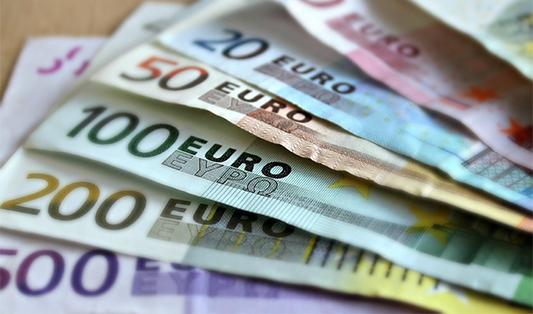 z jakých zdrojů financují slovenští podnikatelé své e-shopy