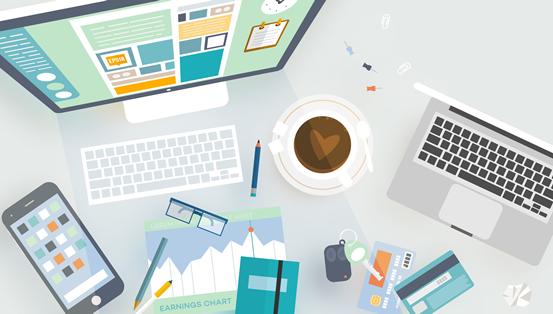 články o podnikání na internetu