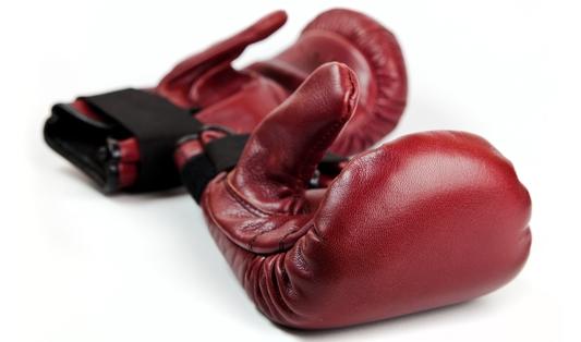 tipy jak porazit konkurenci