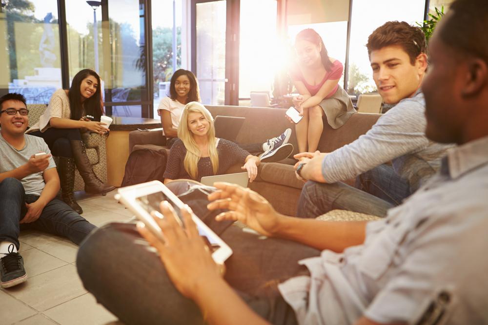 jak môže mastermind group pomoci vašemu podnikání