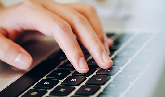 jak tvořit obsah pro e-shop a webové stránky