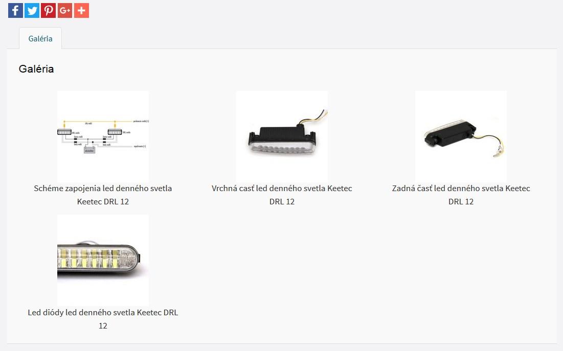 produktová fotogalerie e-shopu. v popisu produktu ... 8c9eb72caa8