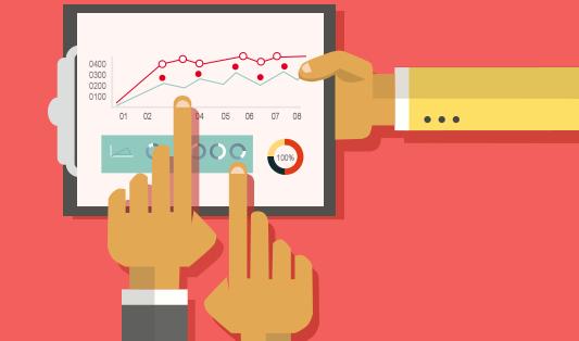 obsahový marketing pre webové stránky a e-shopy