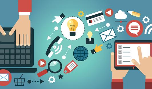 jak využít v contnt marketingu stávající obsah