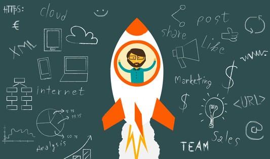 8. ročník komplexního vzdělávání pro podnikatele Pricemania Academy