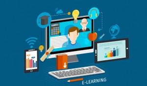 online marketingové kurzy pro e-shopaře