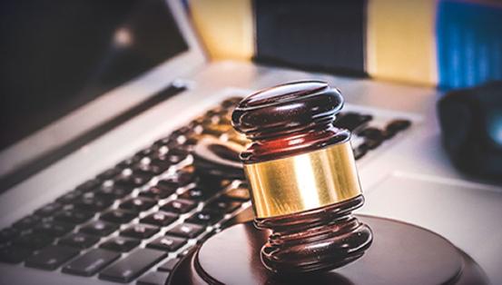 Uzavírání smluv se spotřebiteli prostřednictvím internetu - jak vytvořit obchodní podmínky pro e-shop