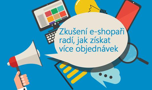jak vytvořit e-shop, který vydělává
