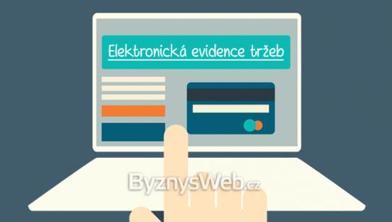 eet modul pro e-shop zdarma