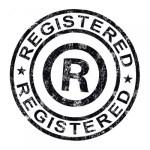 jak zaregistrovat ochrannou známku