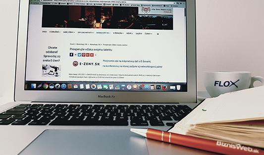 jak vydělat na internetu díky svému talentu