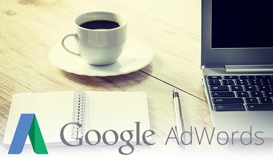 7 ověřených tipů pro efektivnější reklamní kampaně v AdWords