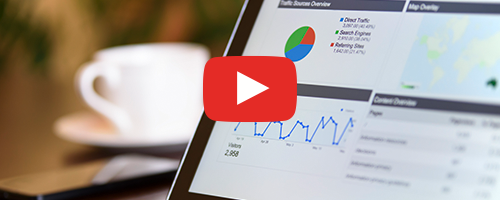 #PBS17 videa o PPC reklamě a AdWords
