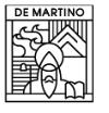 logo De Martino