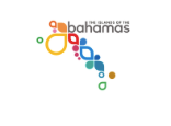 logo Bahamy