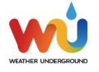 logo weather underground